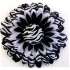 Magnetic Interchangeable Flower