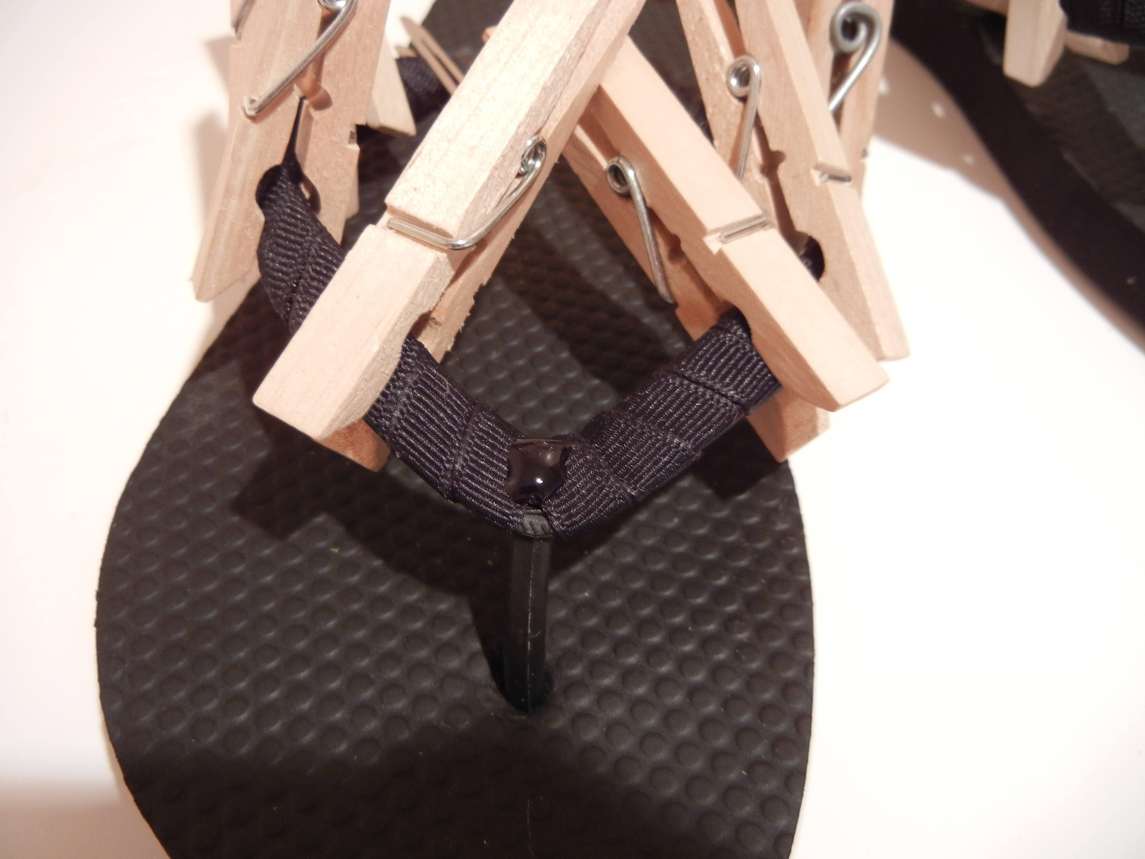 74c2fbb02 Flip Flop option   2 - The Ribbon Retreat Blog
