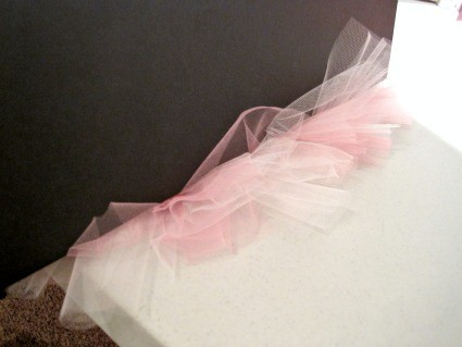 9ad0958739d3 How To Make A Tutu - The Ribbon Retreat Blog