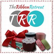 180x180 Button - The Ribbon Retreat Blog