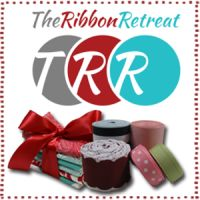 200x200 Button - The Ribbon Retreat Blog