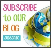 BlogSubscribe1