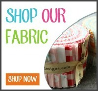 ShopFabric2