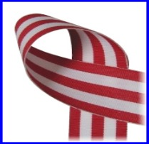 Red Stripes1