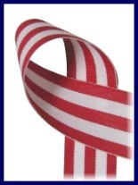 Stripe Ribbon