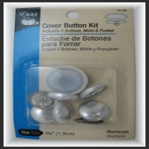Button Kit