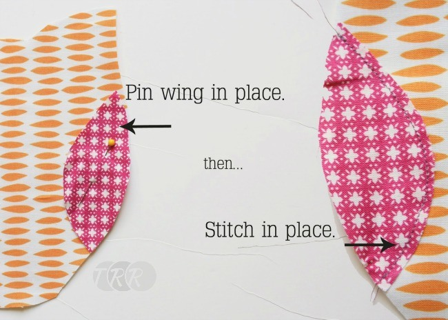 "Owl Ouchie Pack {A-Z Series, ""O""} - The Ribbon Retreat Blog"