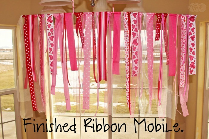 Valentine's Day Luncheon Decor, Blogger Competition no. 3 - The Ribbon Retreat Blog