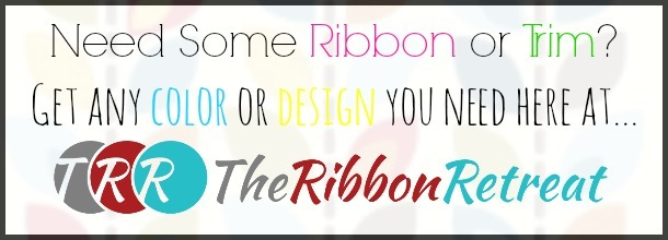 RIbbon or Trim