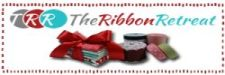225x75 Button - The Ribbon Retreat Blog