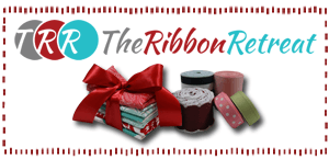 300x145 Button - The Ribbon Retreat Blog