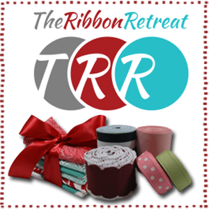 300x300 Button - The Ribbon Retreat Blog