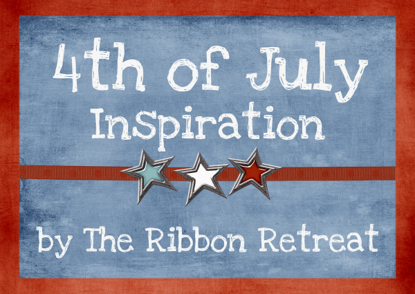 Get inspired to craft with The Ribbon Retreat!