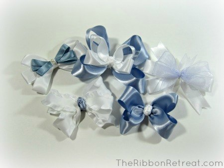 Easter Crafts Galore - The Ribbon Retreat Blog