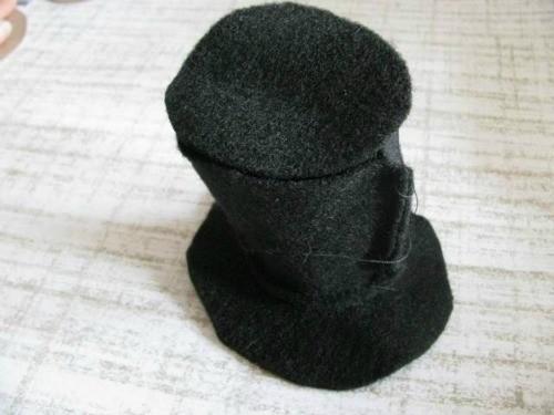 5369b9beecbca Mini Top Hat Tutorial - The Ribbon Retreat Blog