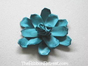 Styling Accessory - {The Ribbon Retreat Blog}
