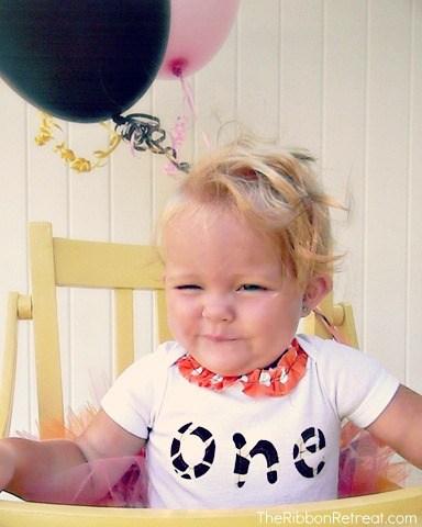 """NEW Girls  6/"""" Crochet top Headbands newborn-12 months TUTU Top DIY 14 pieces"""