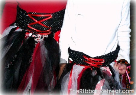 Vest Wishes - {The Ribbon Retreat Blog}
