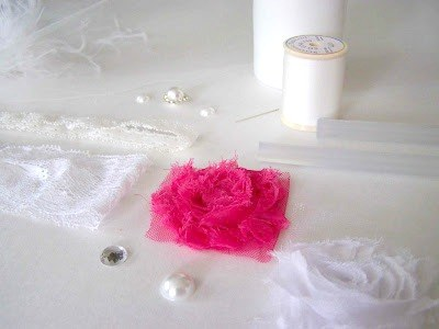 Wedding-Garter-Tutorials-2