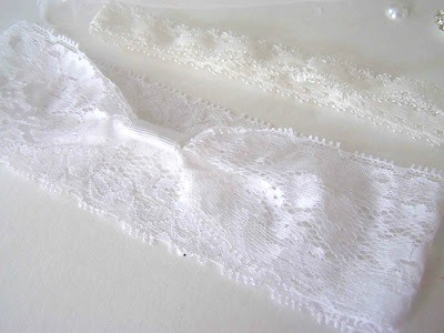Wedding-Garter-Tutorials-3