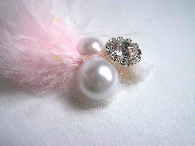 Wedding Garter Tutorials - {The Ribbon Retreat Blog}