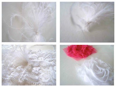 Wedding-Garter-Tutorials-5