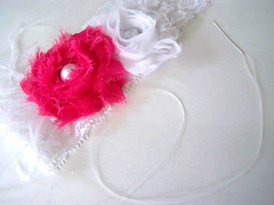 Wedding-Garter-Tutorials-7