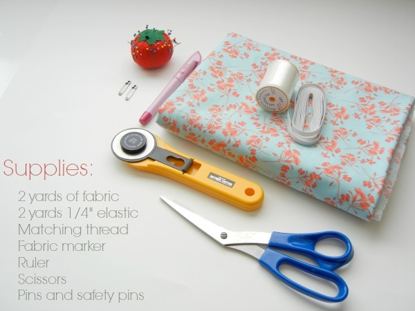 how to make a crib sheet the ribbon retreat blog. Black Bedroom Furniture Sets. Home Design Ideas