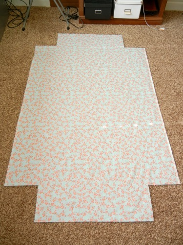 how to make cot sheets youtube