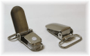Paci Clips/Suspender Clips