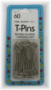 "Product Image - Fine, Sharp 1 3/4"" ..."