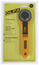 Product Image - 45MM Rotary Cutter....