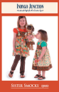 Product Image - Chic little girl's ...
