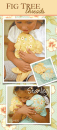 Product Image - A sweet children's ...