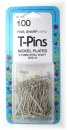 "Product Image - Fine, Sharp 1 1/4"" ..."