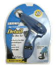 Product Image - Mini Glue Gun. Fine...