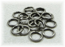Product Image - 8mm round, 16 gauge...