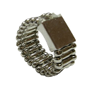 "Product Image - Approximately 1/2"" ..."