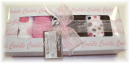 Product Image - Beautiful Cuddle Fa...