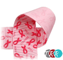 Product Image - Very cute ribbon wi...