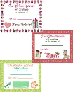 Product Image - Gift Certificates w...