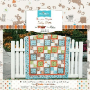 "Product Image - This ""Sew Together""..."
