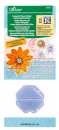 Product Image - Kanzashi is a tradi...
