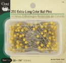 Product Image - 250 extra long 1 3/...