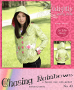Product Image - 1 Pattern. <br>