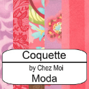 Product Image - Designed by Chez Mo...