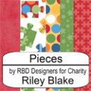 Product Image - Designed by RBD Des...