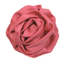 Product Image - This sweet and char...
