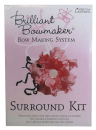 Product Image - <b>This Kit contain...