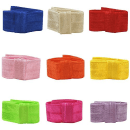 Product Image - These <i>soft</i> E...